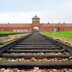 Tours to Auschwitz-Birkenau – Nazi death camp